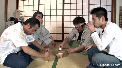 Japanese gangbang, Japanese young, Japanese hairy, Cream
