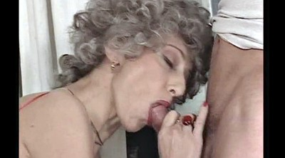 Granny anal, Anal fist