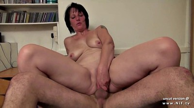 Anal fisting, Fisting amateur, Anal fist