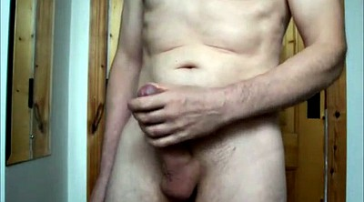 Edging, Edge, Massage gay, Gay massage, Gay edging