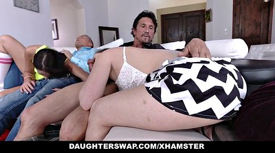 Dad daughter, Sex for money, Daddy daughter