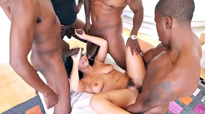 Japanese bbw, Japanese fisting, Asian fisting, Mature gang bang, Japanese massage, Japanese lesbian