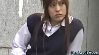 Japanese piss, Spy, Japanese pee, Asian pee, Asian piss, Japanese hd