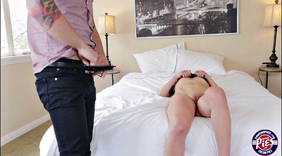 Strip, Riding creampie, Alexa