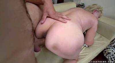 Ass licking, Ugly, Hairy mature, Mature ass licking, Irene, Mature hairy