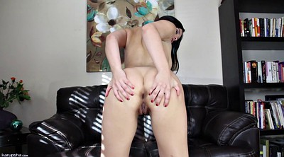 Sofa, Solo squirting, Solo squirt