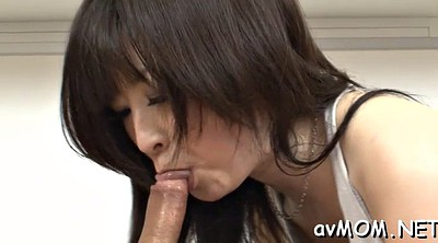 Japanese mom, Japanese mature, Asian mom, Mom love, Mom japanese, Japanese,mom