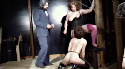 Spanking punishment, Punishment, Maid, German milf