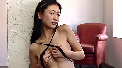 Japanese solo, Japanese masturbate, Shampoo, Japanese shaved, Japanese beautiful, Asian beauty