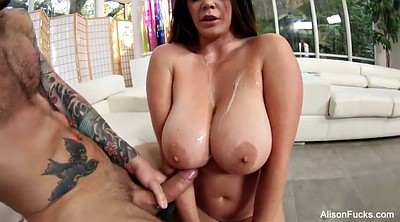 Alison tyler, Forced, Alison, Forcing, Forces, Forcefully