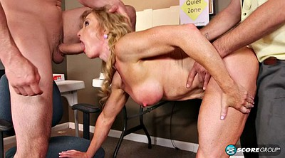 Mature anal, Granny anal, Young anal threesome, Old mature anal, Mature young, Anal mature