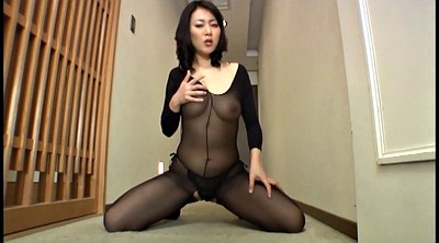 Japanese mature, Stockings, Japanese stocking, Bbw stockings, Japanese stockings, Bbw japanese