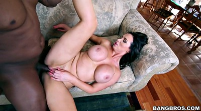 Nikki benz, Black hairy, Hairy pussy fuck, Benz
