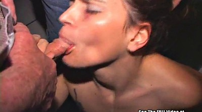 Small tit, Wife gangbang, Gangbang wife, Wife gang