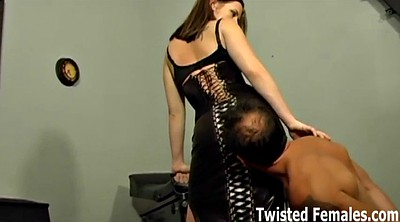 Whipping, Whip, Whipped, Spanks