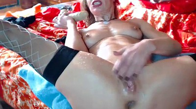 Anal squirt, Peeing, Squirts, Anal squirting