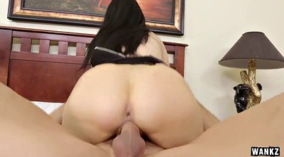 Step mom, Tit, Jasmine jae, Step son, Milf mom, Sexy mom