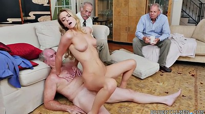 Old gay, Doggy, Old men, Old granny, Reality, Tape