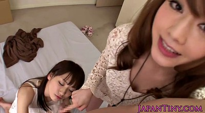 Japanese foot, Japanese masturbation, Asian foot