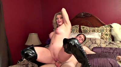 Mother son, Dirty, Dirty talk, Fake, Mother and son, Web cam