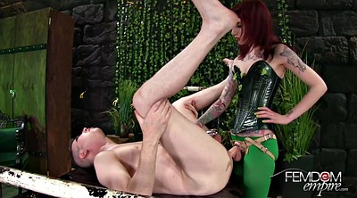 Pegging, Ivy, Poison
