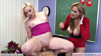 Julia ann, School, Classmate, Teachers, Education