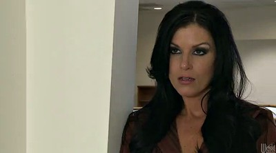 India, India summer, India s, Indian sex, Big tits indian