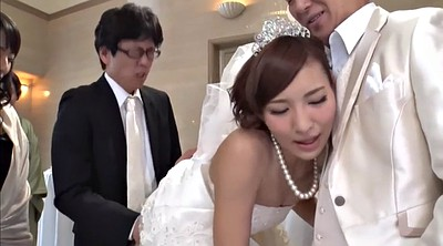 Japanese wife, Asian creampie, Japanese cuckold, Cuckold creampie, Japanese bride, Asian bride
