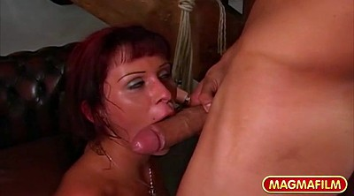 Rough, Double, Rough anal, Anal rough
