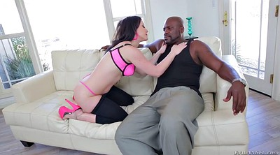 Steel, Jennifer white, Steele, Lexington steele