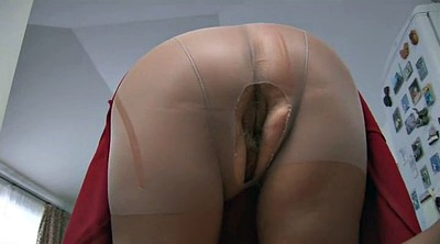 Pantyhose mature, Granny hairy, Mature pantyhose, Chubby hairy