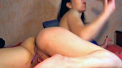 Masturbation finger, Webcam solo, Solo webcam, Fingered
