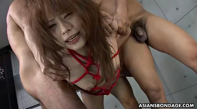Japanese bondage, Gangbang creampie, Japanese tied up, Bondage asian, Asian tied, Asian bondage