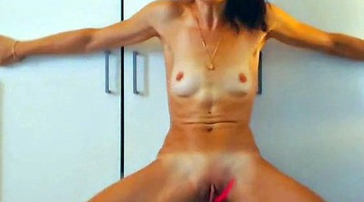 Squirting, Amateur, Teen squirting