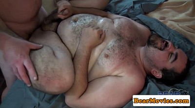 Chubby anal, Mature chubby anal, Anal matures