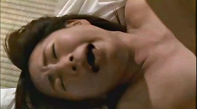 Japanese throat, Japanese deep throat, Japanese matures, Japanese deep, Asian mature creampie, Asian deep throat