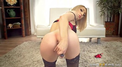 Pussy, Hairy anal, Lily labeau