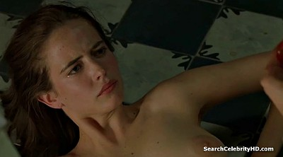 Eva, Eva green, Actress