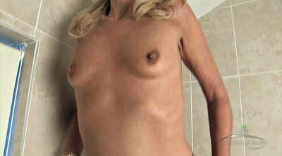 Hairy, Solo mature, Mature solo, Mature fingering, Hairy mature masturbation, Hairy mature