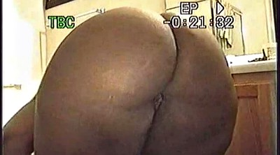 Mature creampie, Black mature, Thick mature, Coco, Mamas, Ebony homemade