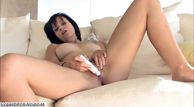 Shaving pussy, College pussy, Tender, Shaved pussy