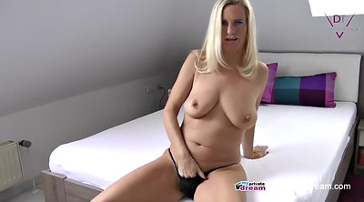 Mom, Mom sex, German mom, German milf