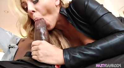 Monster, Mandingo, Cherie deville, Monster cock anal, Monster cock