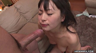 Japanese cheating wife, Japanese wife, Wife cheating, Japanese wife cheating, Cheating japanese