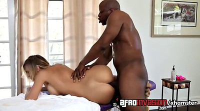 Kagney linn karter, Kagney linn, Black monster, Monster fuck, Monster black cock, Ebony massage