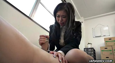 Japanese pantyhose, Japanese office, Asian pantyhose, Asian feet, Japanese secretary, Japanese feet
