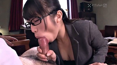 Office, Japanese office, Japanese cute, Japanese uncensored, Japanese secretary, Japanese boss