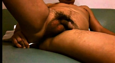 Asian granny, Prostate, Asian milk, Shaking orgasm, Shaking, Prostate orgasm