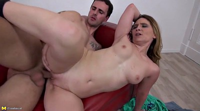 Mom and son, Young mom, Granny amateur, Son fucking mom, Mom son fuck, Mom fuck son