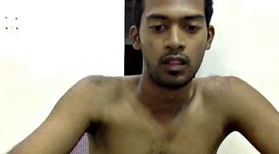 Indian hot, Hot indian, Indian hairy, Asian voyeur, Hot room, Hairy indian